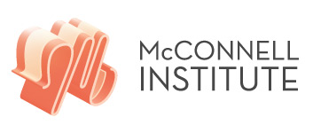 McConnell Institute